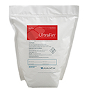 Ultrafin Paraffin (Cs/8) 2.2 lb Bags