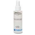 ParaGaurd Paraffin Repellent 4oz. Bot.