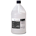 Xylene ACS/Histological Grade 1Gal.
