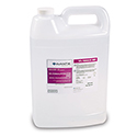 10% Buffered Formalin 1Gal.