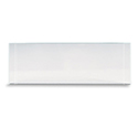 QS11/QS12 Glass Anti-roll Plate 2-sided